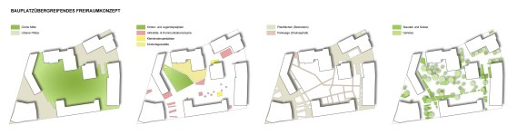 170704_QAS_PLAKAT-1_diagramme